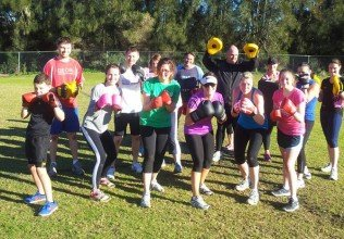 group_fitness_Seaforth